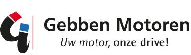 gebben-motoren-bv-f349951987a69a52923c8fdd769a2fb7.png