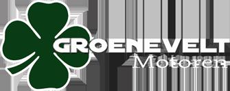 groenevelt-motoren-5f5698151fc384fb05b9ee0e614a4bdd.png