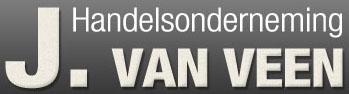 handelsonderneming-joost-van-veen-bde866bec658fe66b1d86168ff77a433.jpg
