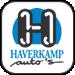 haverkamp-automobielen-b-v--1ecbb2e790b81cec655931de4822dac0.png