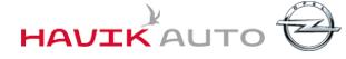 havik-auto-alkmaar-77726215d85cae74a283e828ed98d93b.png