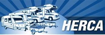 herca-caravans-04a52cd39880e5bf4a973c156677a671.png