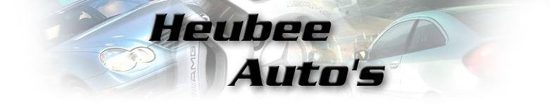 heubee-autos-d5723bb1439f63c086674211dd79c5c3.jpg