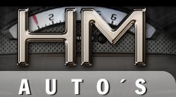 hm-autos-b4460d9b776560766e48bd417081a124.png