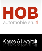 hob-automobielen-fb66daa08188c3de0abeb38db67027ee.png