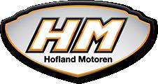 Hofland Motoren vof