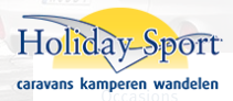 holiday-sport-c626a5105edd27be3068c1e394ffd709.png