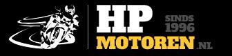 hp-motoren-72b7a27ae547b0955b63804a3716a38d.png