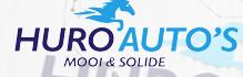 huro-autos-565470920075c8a6099a9db63576df44.png