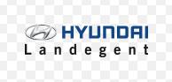 hyundai-landegent-bv-1b0bc83cf40ae436569ec18ab5eb4f2e.png