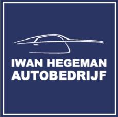 iwan-hegeman-autobedrijf-fe419adaf9298a0febf4ace38462377e.png