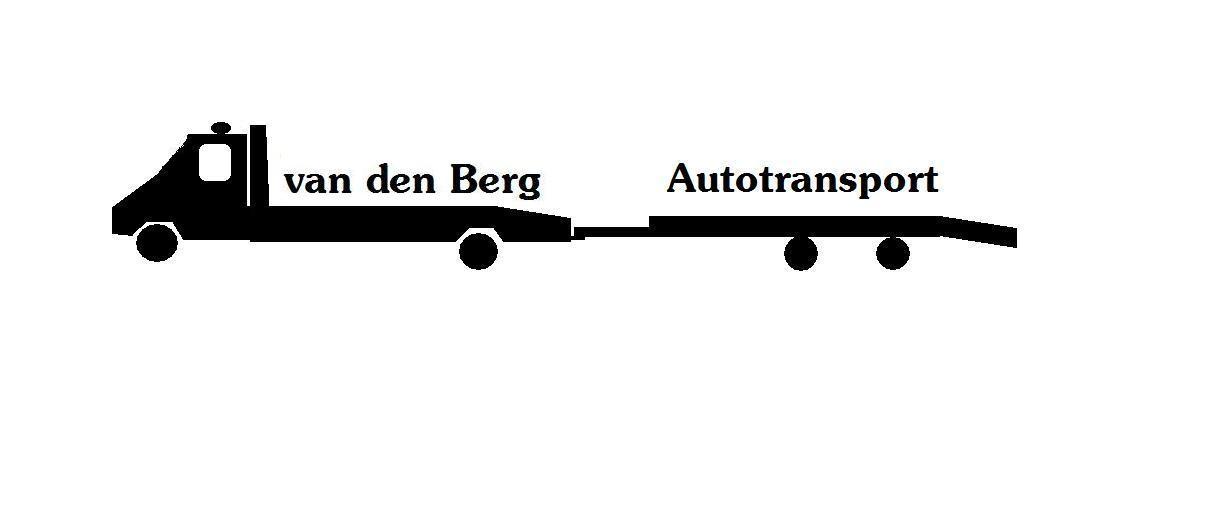 jacco-van-den-berg-autos-3f86d70e32fcb87cddd55a2d9016d98c.jpg