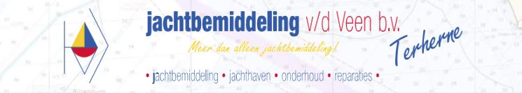 jachtbemiddeling-van-der-veen-bv-495d46505cef112bbfc4931a5eedfb65.png