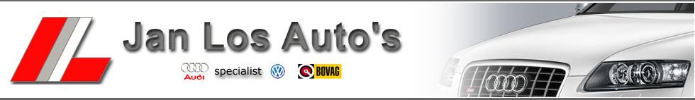 jan-los-autos-d5e73418057488d8de6b2268ea1cf292.jpg