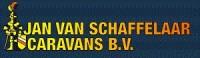 Jan van Schaffelaar Caravans BV