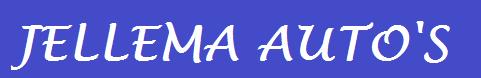 jellema-autos-b0d87f78773ba07d8262025abdd5633c.png