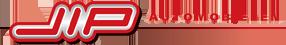 jip-automobielen-c7ee3154e2f58e3412f98ae272a6121c.png