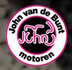 John van de Bunt Motoren