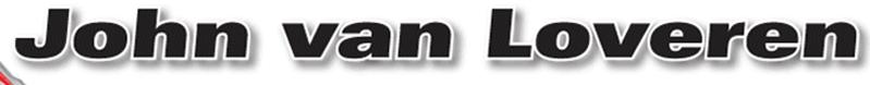john-van-loveren-autos-f592339993c576116ae20e828f13f54c.png