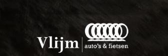 jv-autos-1412d7343e126520083454139ef629d9.png