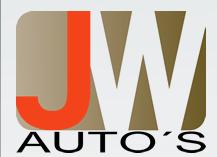 jw-autos-6d8e05a27d991c0f69bf1754afde274e.png