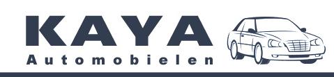 kaya-automobielen-42a6c96da6fd5f3d4729e580ca2d2049.png