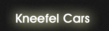 kneefel-cars-dbd731732adb815cfc2428bfe456d352.png