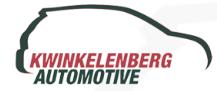 kwinkelenberg-automotive-b-v--882975dd08d6c197a481341e3207dc04.png