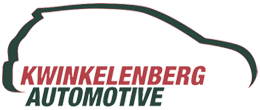 kwinkelenberg-automotive-bv-2f922106b1f101c04a3d315538153de2.png