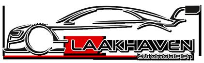 laakhaven-automobielen-7c161922a5c1922c36a22e4fe47b5a48.png