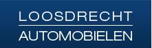 loosdrecht-automobielen-b-v--a4072d2bb1a4ca06bb9083b24da5ee99.png