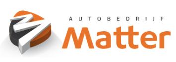 matter-steenwijk-b-v--55cb96beb3e61930cd4d30c03c046492.png