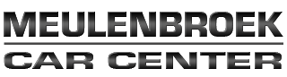 meulenbroek-car-center-e17da43d37ace9afa001d03824b0ef2c.png