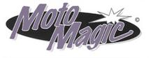 Moto Magic