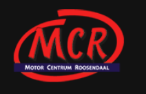 motor-centrum-roosendaal-53f51a9b2ff2228b359aacdc04cb72bb.png