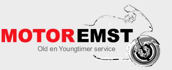 motor-emst-98fb022144587d0eb631ab4f1a37f76f.png