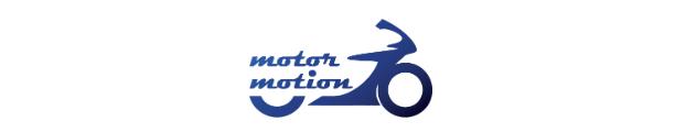 motor-motion-vof-d5f46517e1475a7db116ec9d311ddad7.png