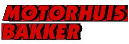 motorhuis-bakker-5553416ebb6d5ca133d5450a121068e3.png