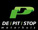 motorhuis-de-pit-stop-4a73a10778a25a7fbd59a0f71a044ff5.jpg