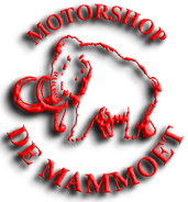 motorshop-de-mammoet-a7e4c329cbcb95b45a021c2b65f671de.png