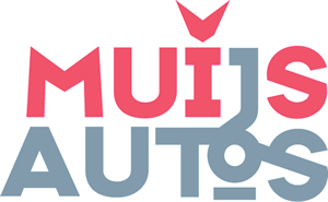 muijs-autos-a6cccad05d048f1859658b3037eaf038.jpg