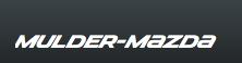 mulder-mazda-t-groene-hart-76e50a8f5534a6f6be185994a69ff593.png