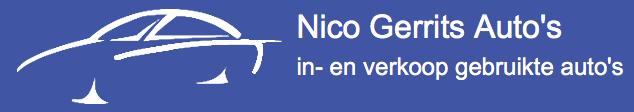 nico-gerrits-autos-469b3e35f577e5934fd751e6c47a9191.png