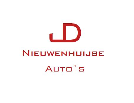 nieuwenhuijse-autos-94dff53592e6429d76eca1c5314b5e74.png
