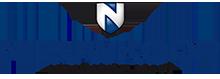 nieuwkoop-automotive-group-bv-2d00682f12c56822989efd4bd4c024ba.png