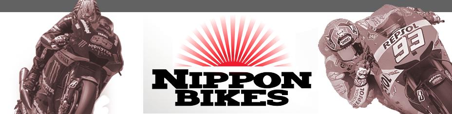 nippon-bikes-784385596bf6c54150fb08ad59c03380.png