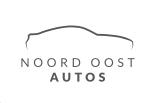 noord-oost-autos-24514f0f38e15ae2f65e8b734e364264.png