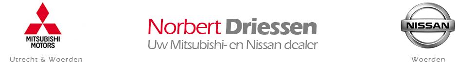 norbert-driessen-utrecht-bv-cad1a021292f30ca262d88eff3ca1d0e.png