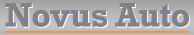 novus-auto-ea9ce3252c6dfc6ab933d0c5f90c320b.png