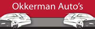 okkerman-autos-34909255a9f9bd0f19bee6f461bba0bb.png
